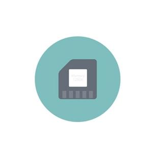 Imagen para la categoría Microdatos