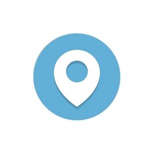 Imagen para la categoría SEO Local