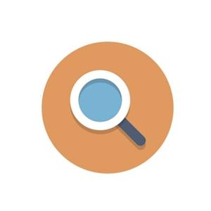 Imagen para la categoría Buscadores palabras clave
