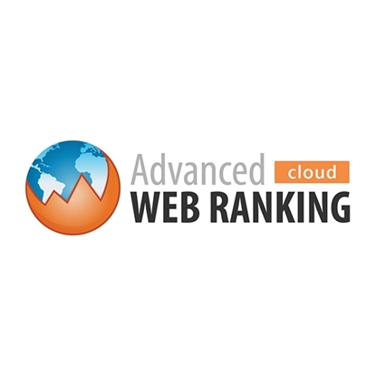 Advanced Web Rankings