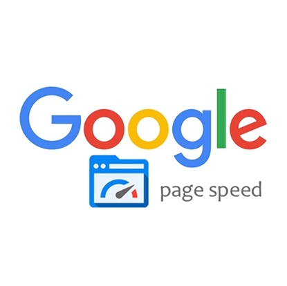 PageSpeed Insights