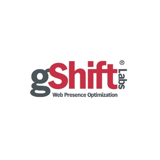 gShift Labs