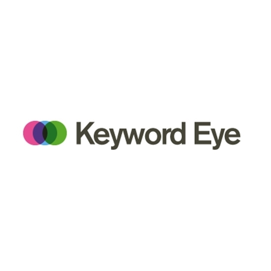 Keyword Eye