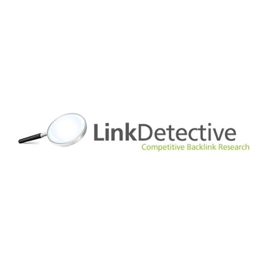 LinkDetective