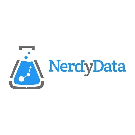 NerdyData