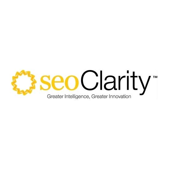 SEO Clarity