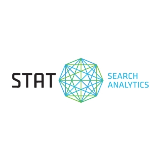 STAT Search Analytics