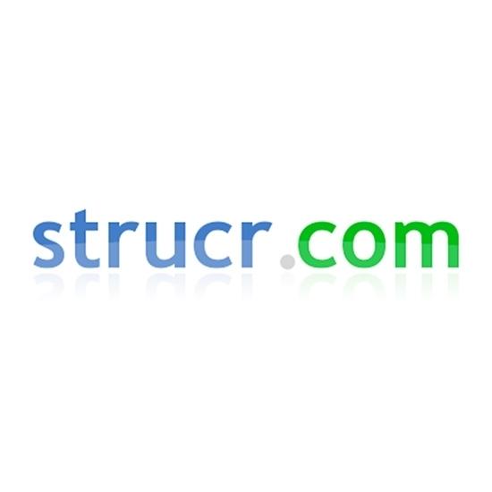 Strucr.com