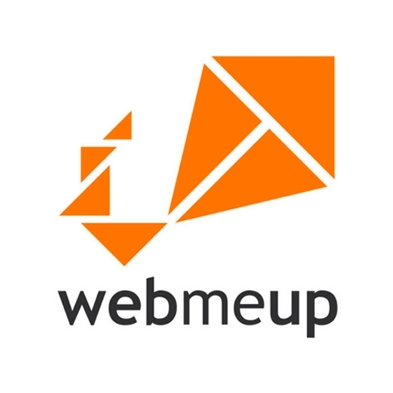 WebmeUp