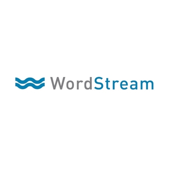 WordStream Keyword Suggestion Tool