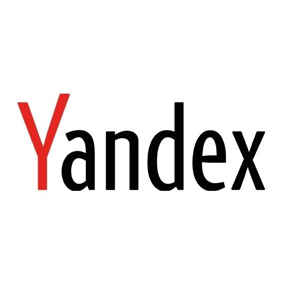 Yandex Métrica