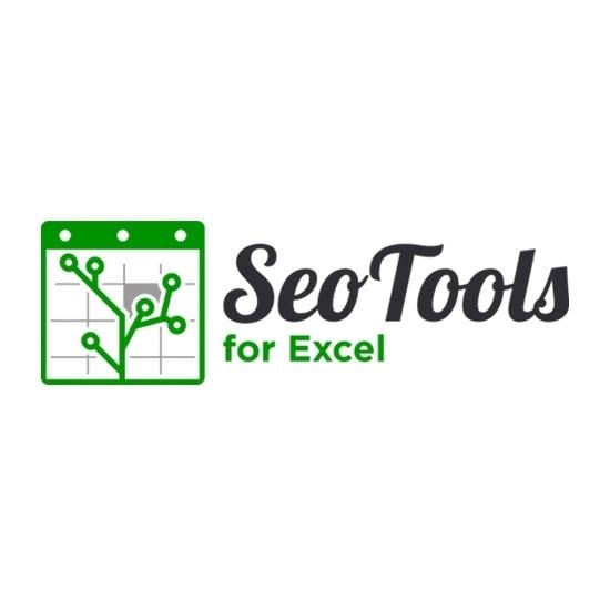 SeoTools