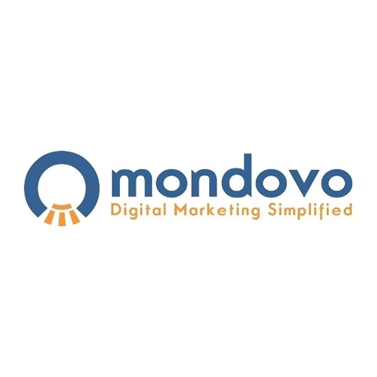 Mondovo - SEO, Social & Analytics' Tool