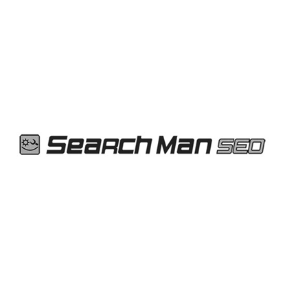 Searchman