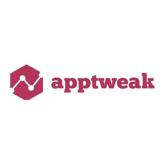 AppTweak
