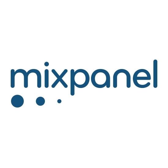 Mixpanel