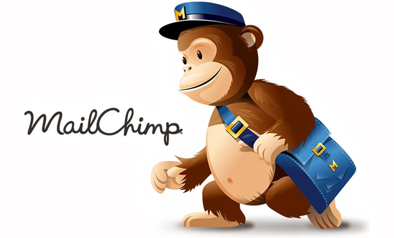 MailChimp: Herramienta para email marketing